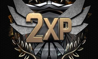 Level up faster during the first Call of Duty: Advanced Warfare Double XP weekend.