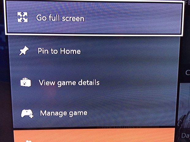 Uninstalling the game and restarting will fix many Call of Duty: Advanced Warfare problems.