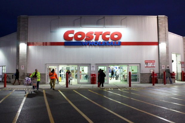 Check out what you need to know about Costco Black Friday 2014 ads, deals and hours. Niloo / Shutterstock.com
