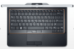 Dell Latitude XT3 keyboard