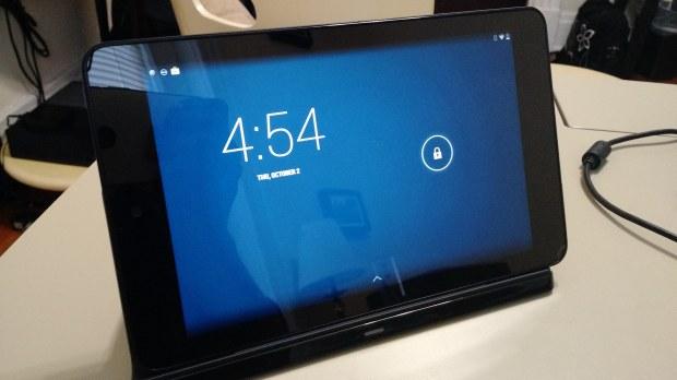 Dell Venue 8 (2)