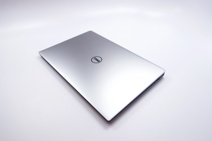 The Dell XPS 13 2015 model is the best Windows notebook you can buy today.