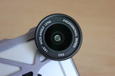 ExoLens-iPhone-6-Kit-6