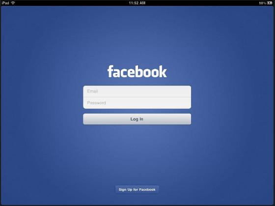 how to create an event on facebook mobile app