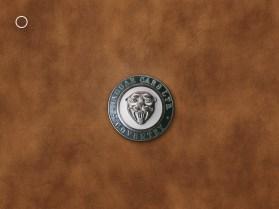 Folder-Jaguar