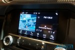 Ford Sync 3 Mustang 11-X3