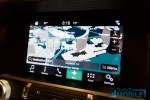 Ford Sync 3 Mustang 12-X3