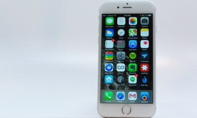 Walmart's free iPhone 6 deal ends well ahead of Black Friday.