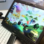 Fujitsu-T900-long-term-thumbnail