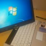 FujitsuLifebookT900-1-thumb