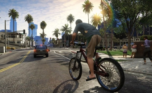 GTA-5-PS4-Xbox-One-preorders