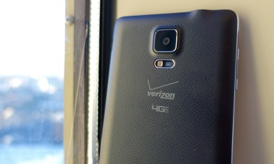Use these Samsung Galaxy Note 4 camera tips, tricks and help to do more with your Note 4.