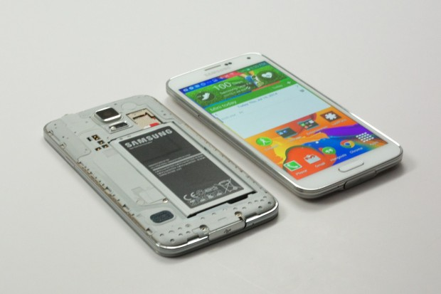 Galaxy-S5-Review-12-620x413
