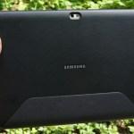 Samsung Galaxy Tab Book Cover