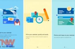 Google-Calendar-iPhone-app