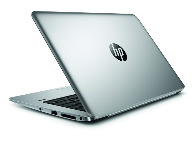 This is the new HP EliteBook 1020SE.