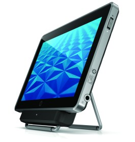 HP Slate 500_Image (1)
