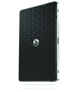 HP Slate 500_Image (4)