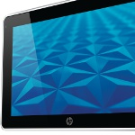HP Slate 500_Image Thumb