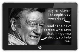 HPSlateBigJake