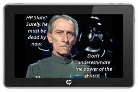 HPSlateMustBeDeadByNow