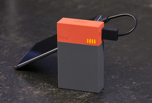 HTC-battery-pack