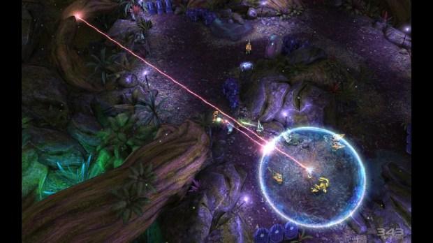 Halo-Spartan-Strike-Gameplay-Shielded-jpg