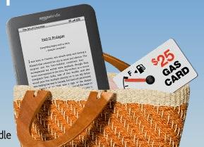 Hotelscom Kindle Free