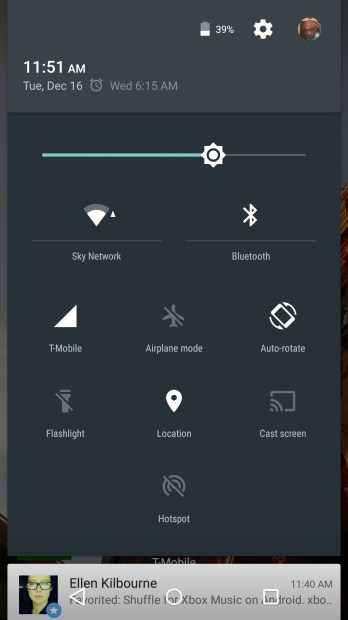 How to Get Better Moto X 2014 Battery Life (4)