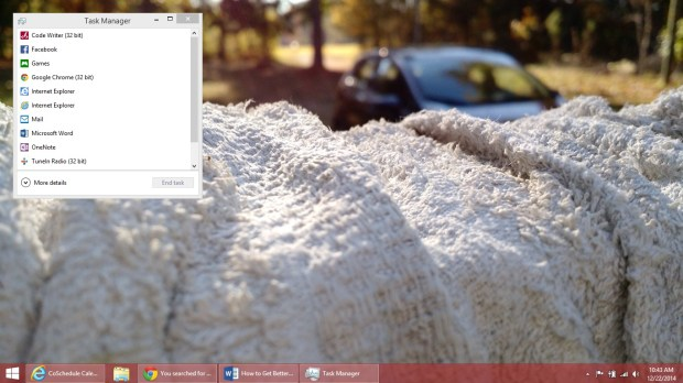 How to Get Better Windows 8 Battery Life (2)