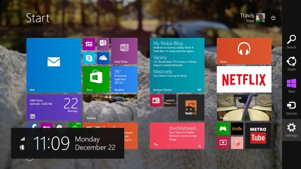 How to Get Better Windows 8 Battery Life (6)
