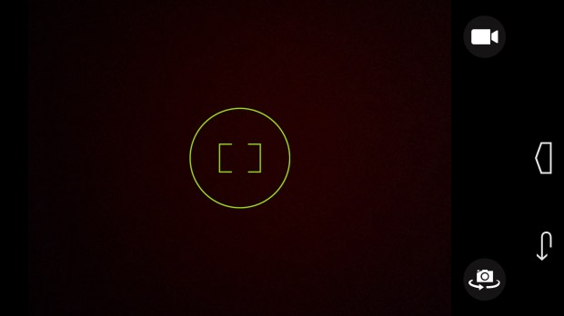How to Record Slow Motion Video on the Moto X 2014 (11)