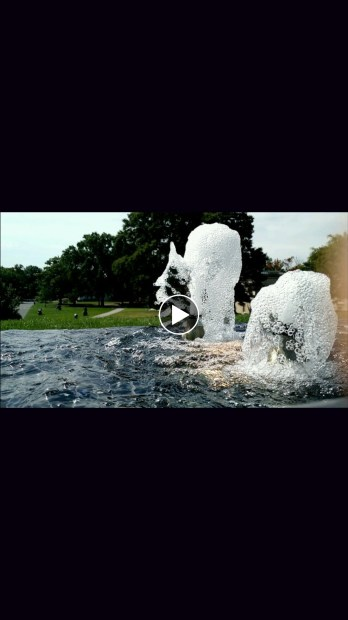 How to Record Slow Motion Video on the Moto X 2014 (6)