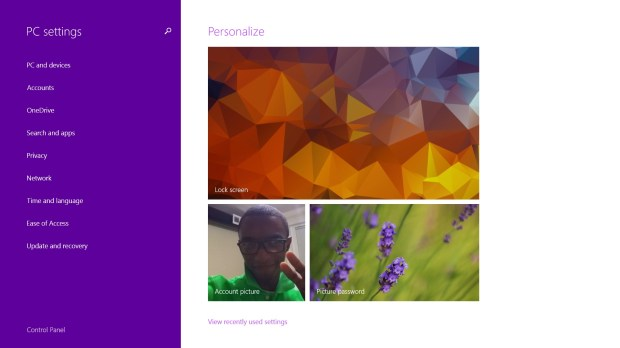How to Setup Parental Controls in Windows 8.1  (5)