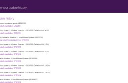 How to Update Windows 8 (6)
