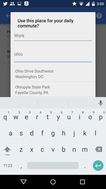 How to Use & Customize Google Now on the Moto X 2014 (7)