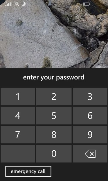 How to Use T-Mobile Wi-Fi Calling on Windows Phone (2)