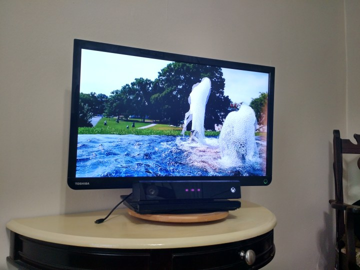 How to Watch Your Videos on the Xbox One (15)