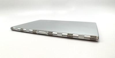Lenovo Yoga 3 Pro Review - 1