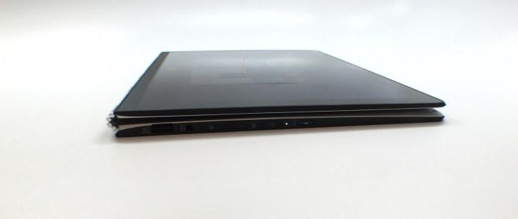 Lenovo Yoga 3 Pro Review - 14