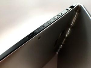 Lenovo Yoga 3 Pro Review - 9
