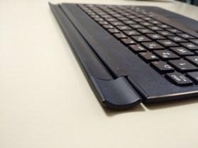 Lenovo Yoga Tablet 2 with Windows (1)