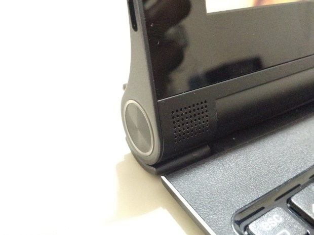 Lenovo Yoga Tablet 2 with Windows  (4)