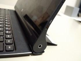 Lenovo Yoga Tablet 2 with Windows (5)