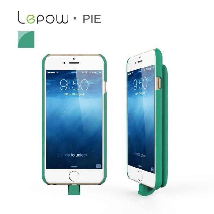 Lepow PIE 3,000 Battery Pack