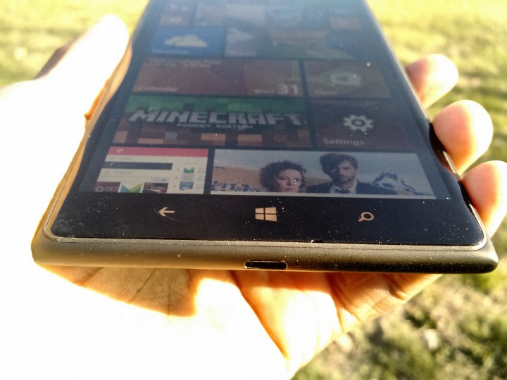 Lumia 1520 Review (8)