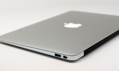 Use the best MacBook Air accessories to do more with your notebook.