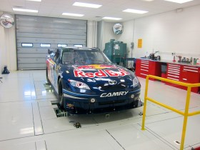 MobileDemand_Red_Bull (14)