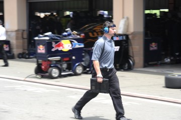 MobileDemand_Red_Bull (29)