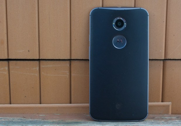 Here's the bottom line of our Moto X 2014 review.
